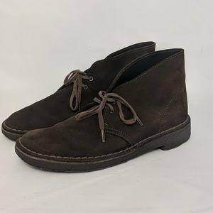 Clark's Originals Desert Boots 8M